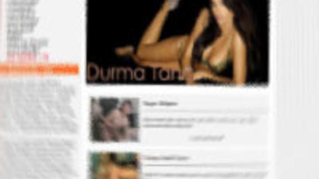 Porno sitelere yasak !