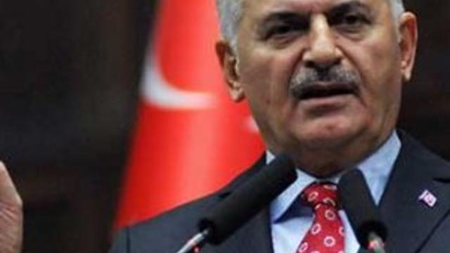 ''Yeni dönemde Türkiye'yi tutabilene aşokolsun''