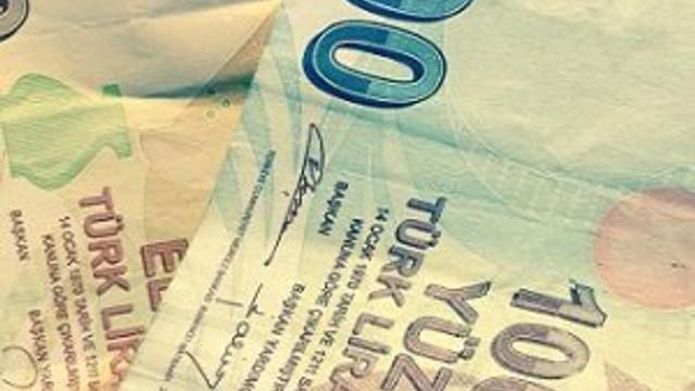 Esnafa 14 bin 110 lira ödeme