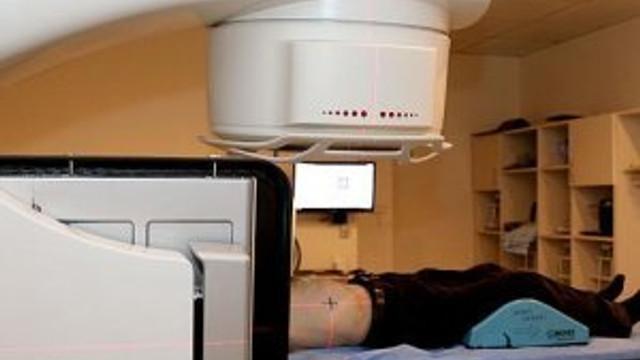 'Akciğer kanserinde tedavinin anahtarı erken teşhis'