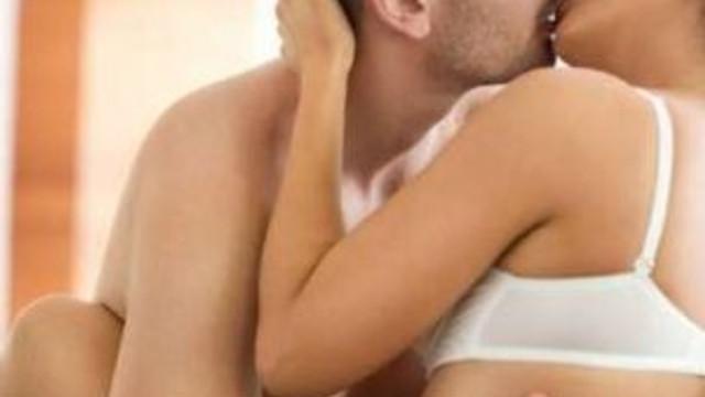 Düzenli seks iş hayatında başarı getiriyor