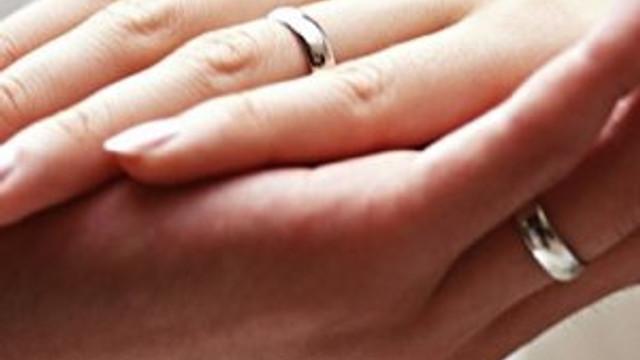 Son 5 yılda yüzüğünüzü değiştirdiniz mi ?