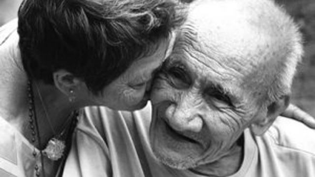 Alzheimer'a çare bulundu
