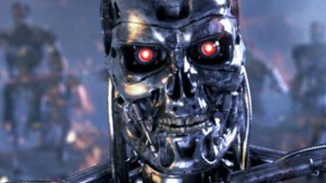 ABD'de robot dehşeti! Yaşlı kadını öldürdü