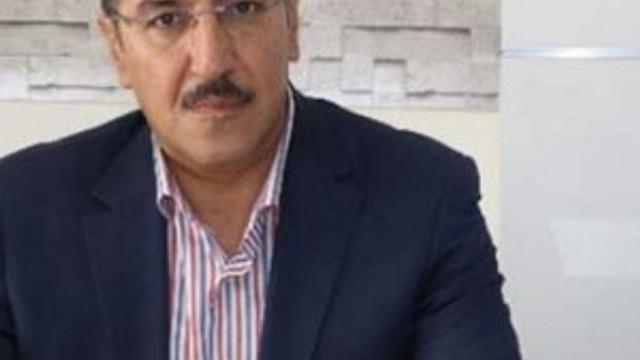 Bakan'dan bankalara yaptırım uyarısı