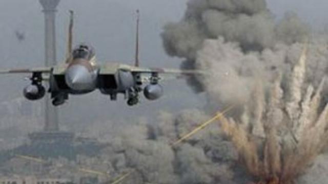 Rusya ile İsrail karşı karşıya geldi !