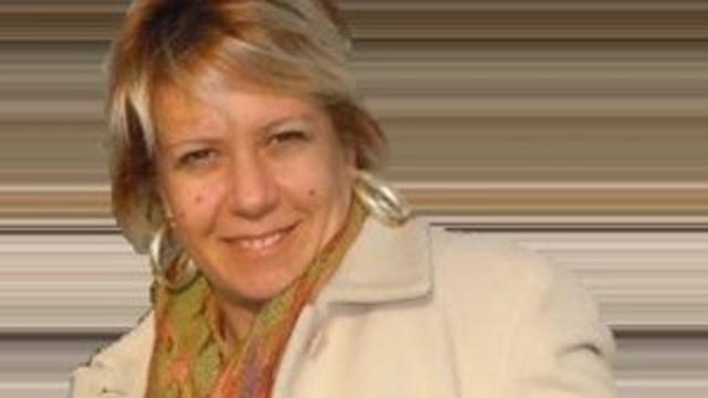Ankara kulislerinde konuşulan şok iddia