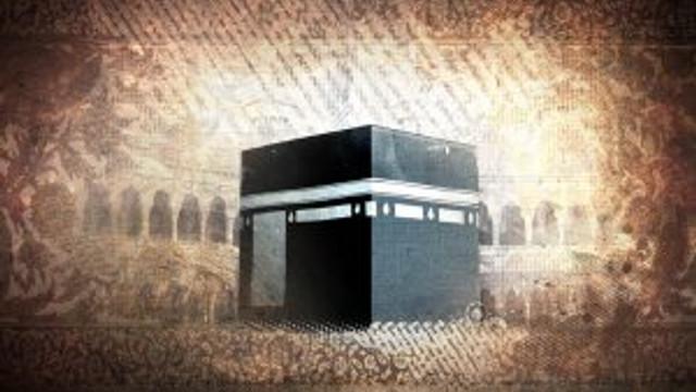 Dünyanın en hızlı büyüyen dini İslam!