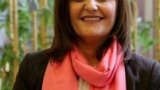HDP'li milletvekiline nevruz kutlamasında gözaltı