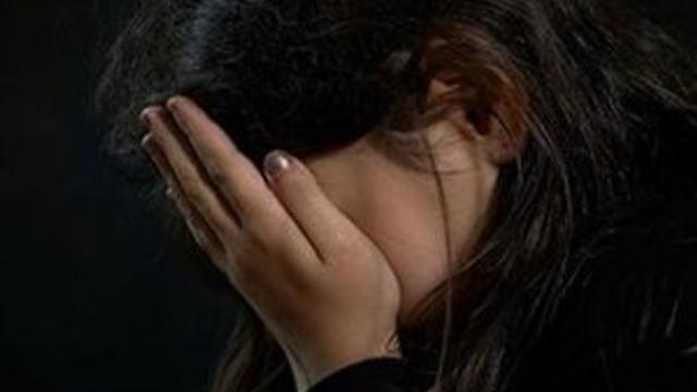 Aydın'da cinsel istismar iddiası