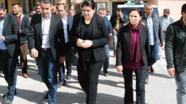 Abdullah Öcalan'ın ablası öldü