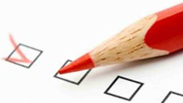 Sözcü'nün yayınladığı son yerel ve genel seçim anketi