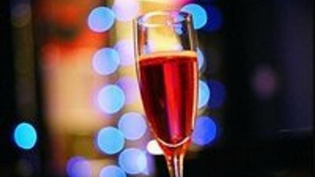 Alkol düzenlemesi neler getiriyor ?