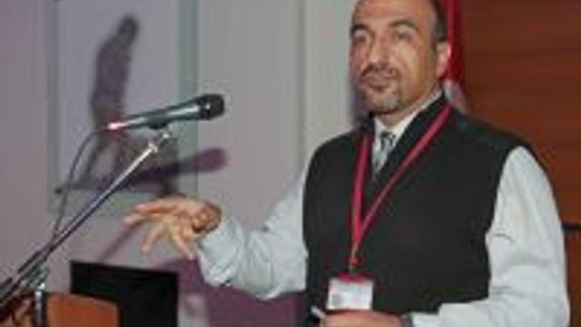 """ATATÜRK ÜNİVERSİTESİ'NİN """"DOĞU ANADOLU GÖZLEMEVİ"""" PROJESİ GÜN SAYIYOR"""