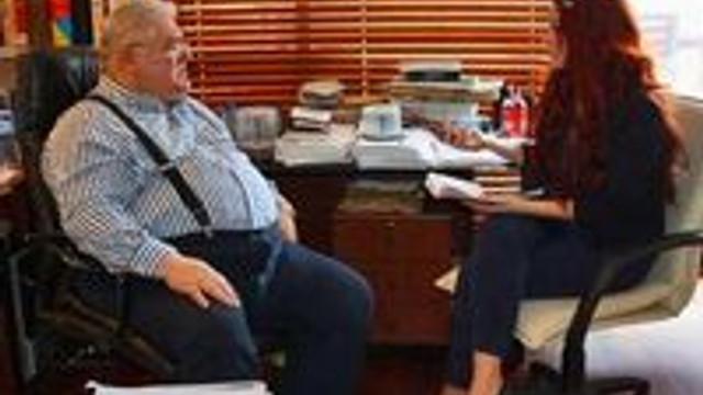 ''Abdullah Gül mason değildir !''