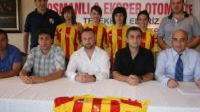 Türkiye Bayanlar 1. Futbol Ligi