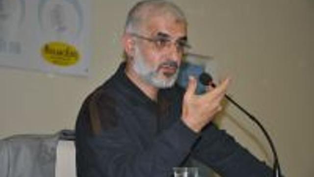 Modern Çağda Müslümanın Sorumlulukları Konferansı