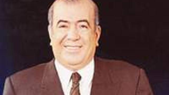 Dünya zenginleri arasında iki Türk