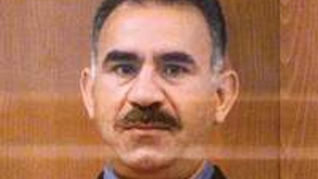 ''Öcalan ile hükümet anlaştı'' iddiası !
