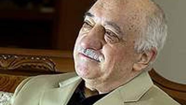 Fethullah Gülen hakkında şok belgesel