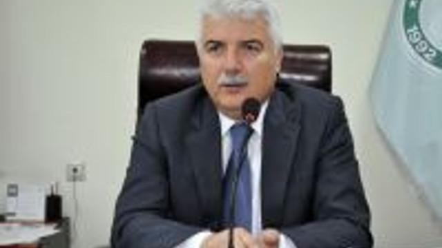 Balıkesir Üniversitesinde kayıtlar pazartesi günü başlıyor