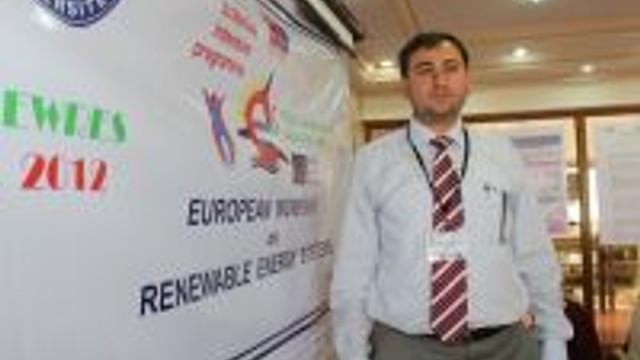 Türkiye yenilenebilir enerji kaynaklarının çeşitliliği bakımından çok zengin