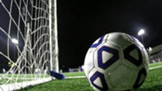 Kıbrıs'ta 'futbol' anlaşması