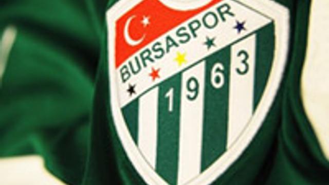 Bursa'nın hakem isyanı !