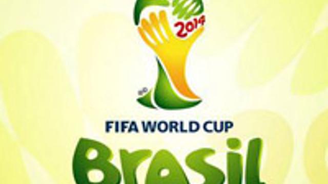 Dünya Kupası için Türklere 280 bilet
