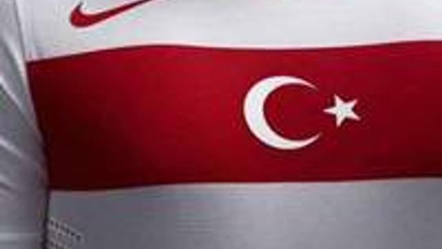 Türkiye kaçıncı sırada ?