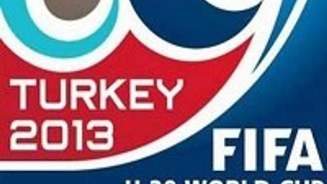 U20 Dünya Kupası rakiplerimiz mercek altında -Son-