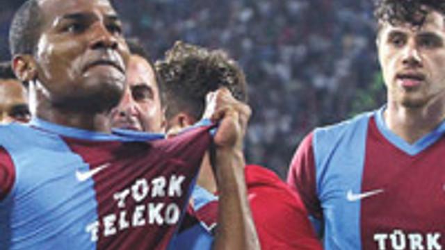 Apollon-Trabzon maçı hangi kanalda?