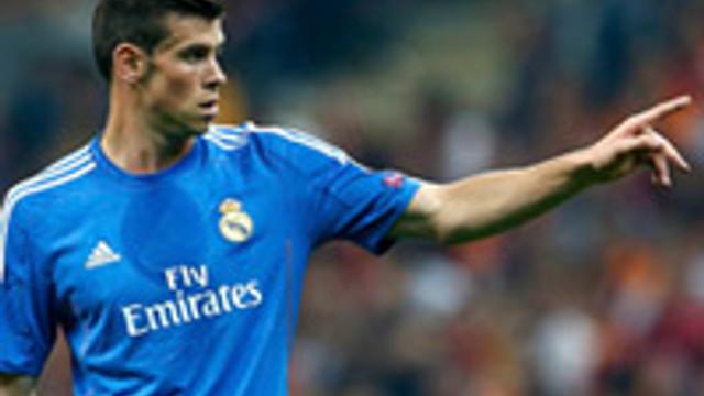 ''Bale'in zamana ihtiyacı var''