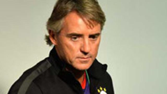 Ünal Aysal: Mancini haklı!