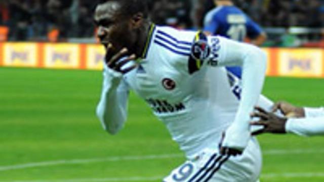 Yanal'ın Galatasaray'a karşı silahı