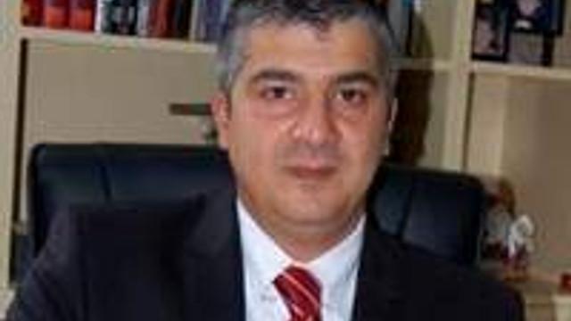 Pınar Karşıyaka'dan hakemlere tepki