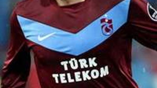 Trabzon yerli oyuncu peşinde !