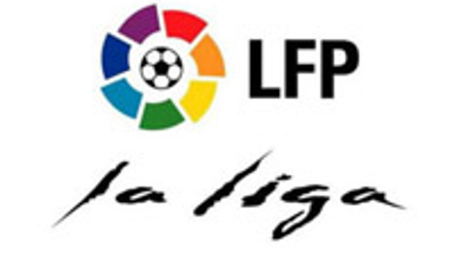 La Liga'nın en çok kazanan hocası..