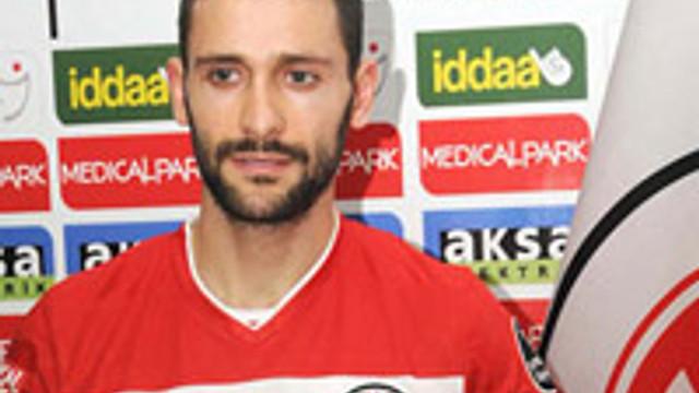 Mehmet Sedef yoğun bakımda!