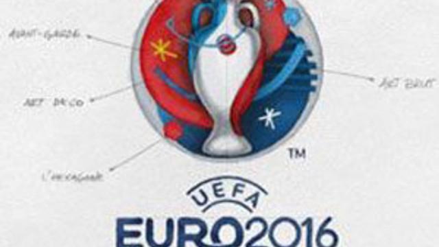 Euro 2016 yayın hakları satılıyor