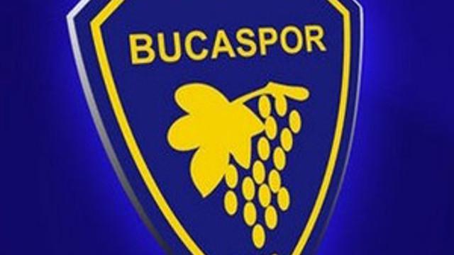 Bucaspor'da çifte hamle
