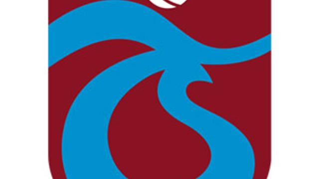 Trabzonspor CAS'a başvurdu !