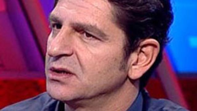 Güntekin Onay'dan Aboubakar yorumu