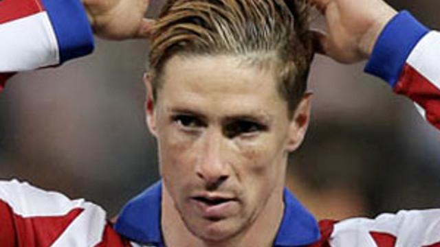 Torres'in yeni takımı şaşkına çevirdi