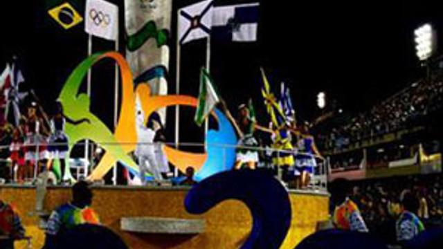 Rio 2016'da şike skandalı