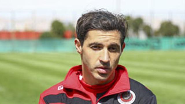 Stancu'dan Beşiktaş-Galatasaray tahmini