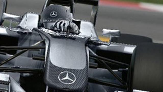 Mercedes'e büyük şok! 22,3 milyon...