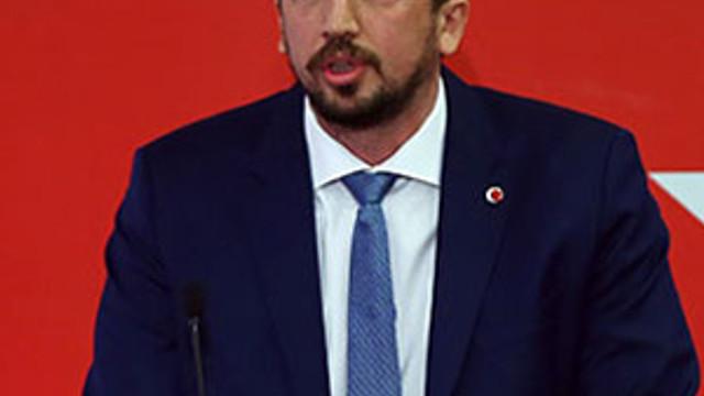 Hidayet Türkoğlu'na büyük şok !