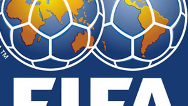 Avrupa Kulüpler Birliği'nden FIFA'ya tepki !