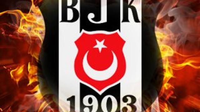 Beşiktaş'tan Mehmet Ekici açıklaması !